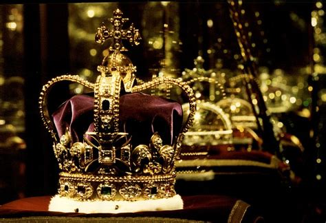 French Demand Crown Jewels From The Queen For 1499 Murder