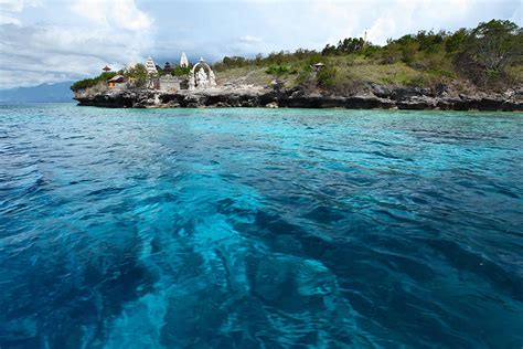 west bali national park and menjangan island fabulousubud