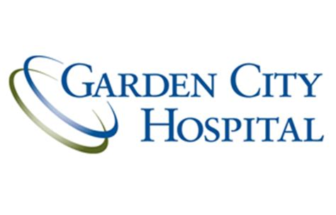 garden city hospital phone number our work biznet digital