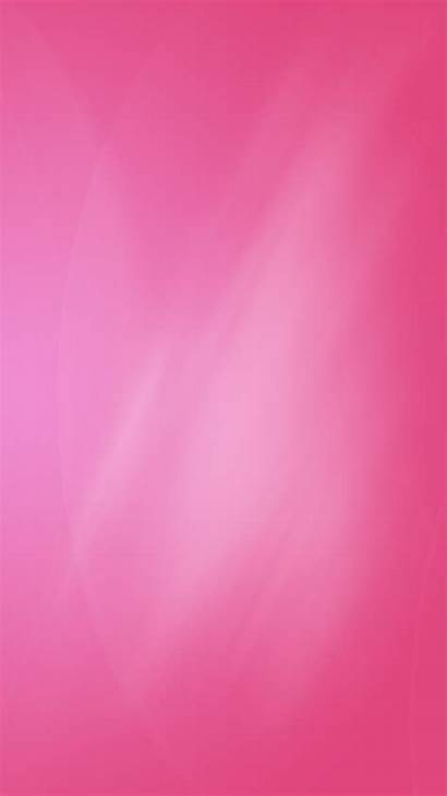 Iphone Pink Wallpapers 3d Resolution Weekends Colour