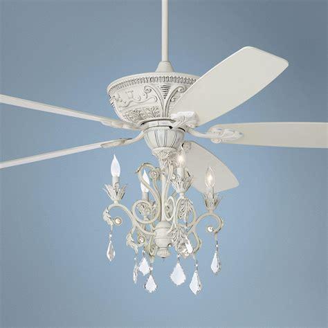 ceiling fan with chandelier light ceiling fans with chandelier light kit light fixtures