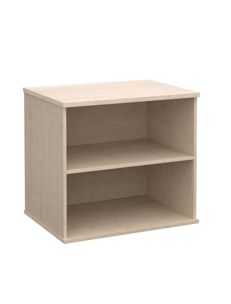 High Bookcase by Bookcase Dhbc 121 Office Furniture