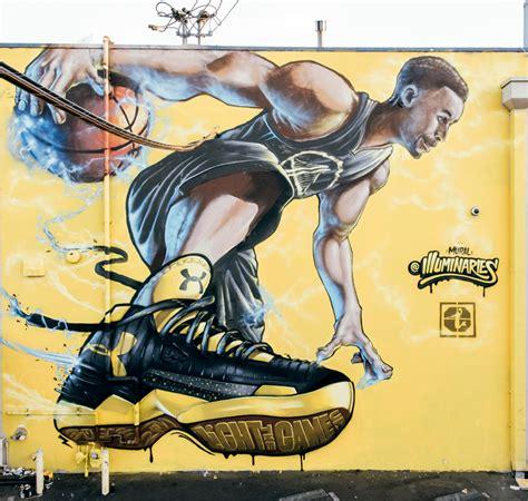 street art   oakland joie de vivre