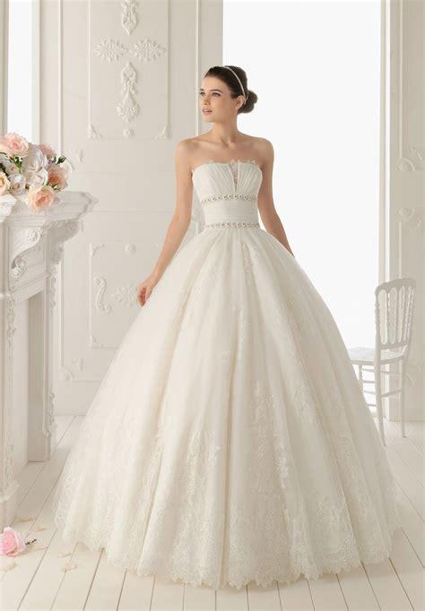 Whiteazalea Ball Gowns Lace Ball Gown Wedding Dress. Sweetheart Empire Wedding Dresses. Cheap Long Sleeve Wedding Guest Dresses. Black Wedding Dress Sarah Jessica Parker. Dhgate Wedding Dresses Plus Size