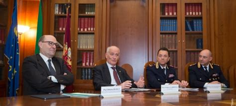 Questura Di Cosenza Ufficio Passaporti - polizia di stato home page