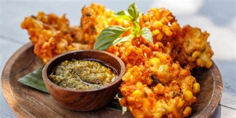 Cara membuat resep bakwan udang sayur: Resep Cara Membuat Bakwan Jagung, Sayur, Tahu, Kol, serta Udang yang Enak dan Praktis | Diadona.id