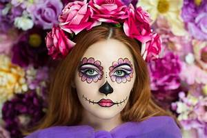 Halloween Make Up Puppe : halloween on youtube year round opportunity for brands ~ Frokenaadalensverden.com Haus und Dekorationen