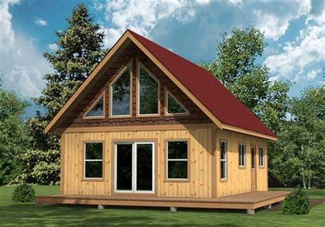 Post Beam Homes, Cedar, Homes