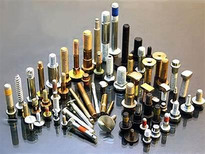 Components Trading Diamond India