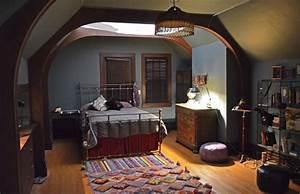 Violet Harmon39s Bedroom American Horror Story