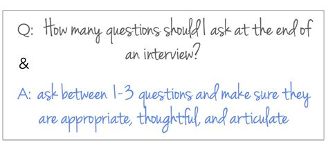 good questions to ask during a job interview good questions to ask on an interview