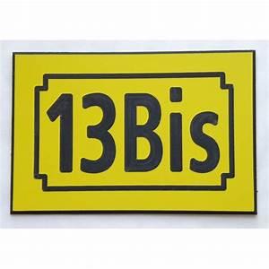 Plaque Boite Aux Lettres Adhesive : num ro pour boite aux lettre adh sif ~ Melissatoandfro.com Idées de Décoration