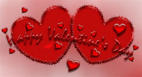 Happy Valentines Day 2020 Greetings Quotes Images gift ...