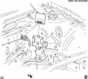 2009 Cadillac Dts Manual Transmission Schematic