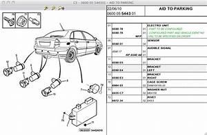 Automotive Sensors Pdf