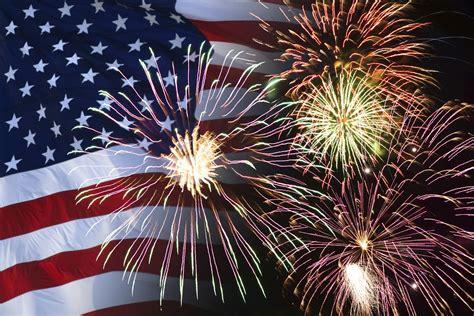 4th of july celebration fireworks wellington fl