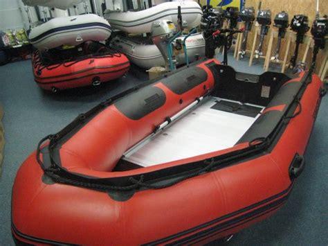 Rubberboot Quicksilver 380 by Nieuwe Seamaster 380 Hd En Quicksilver Rubberboot Te Koop