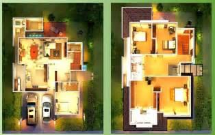 create house floor plan house plans and design modern zen house floor plans