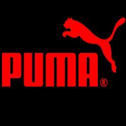 diginpix entity puma