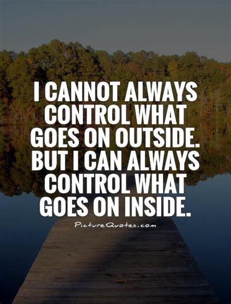 control    control quotes quotesgram