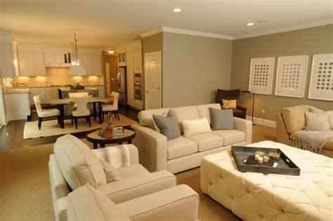 Home Design Shows : Hgtv Living Room Design Best Divine Designs Retro On
