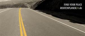 Kilometer Von Bis Berechnen : routenplaner 24 kostenlos autoroute und strassenkarte f r deutschland schweiz und sterreich ~ Themetempest.com Abrechnung