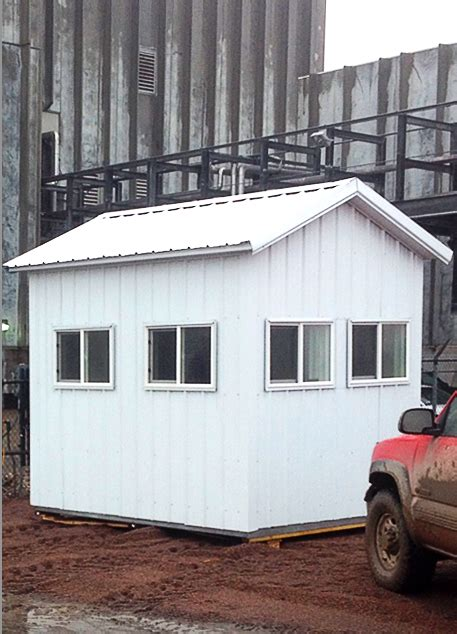 tuff shed accessories specs tuff shed