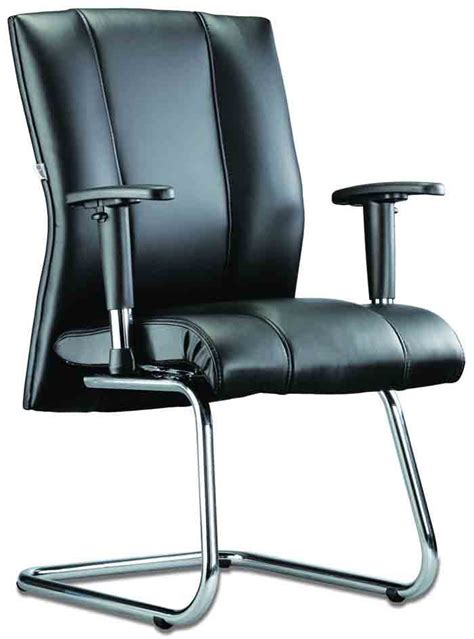 furniture ls ls 133 milan chair office furniture from malaysia supplier