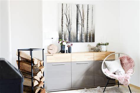 Wohnzimmer Gemütlich Dekorieren by Wohnzimmer Deko Ideen Mach Es Dir Gem 252 Tlich