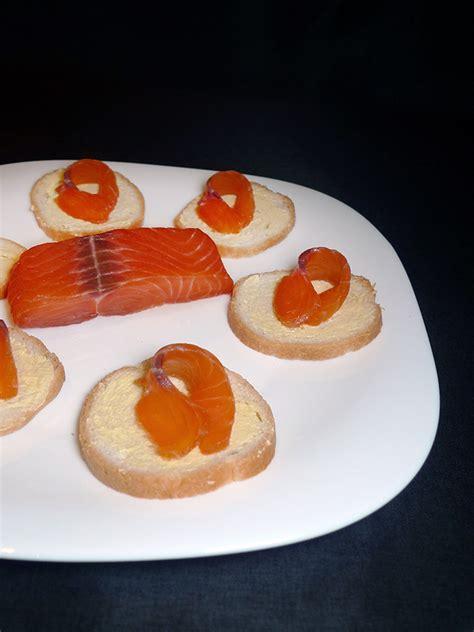 saumon cuisine saumon gravlax aline cuisine