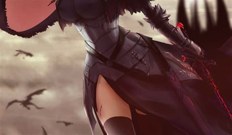 19 1080 X 2160 Anime Wallpaper