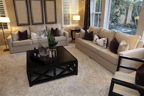 light blue rug 53 cozy small living room interior designs small spaces