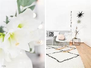 Wohnen Luxus De : kleiner luxus und gro e freude fein und fabelhaft ~ Lizthompson.info Haus und Dekorationen