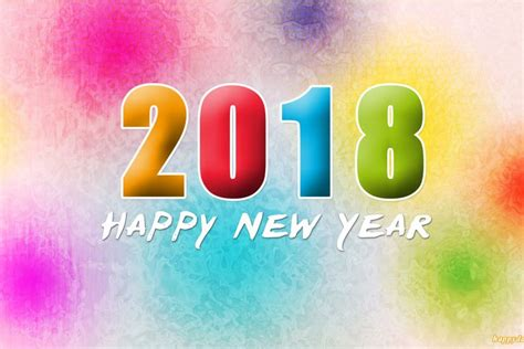 new years 2018 wallpaper 183 wallpapertag