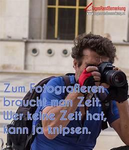 Was Braucht Man Zum Grillen : zitate mit dem schlagwort fotografie der die tagesrandbemerkung ~ Eleganceandgraceweddings.com Haus und Dekorationen