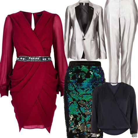 christmas party wear ideas cocktail dresses