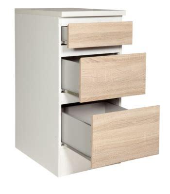 meuble bas cuisine 40 cm largeur meuble de cuisine en kit pas cher but fr