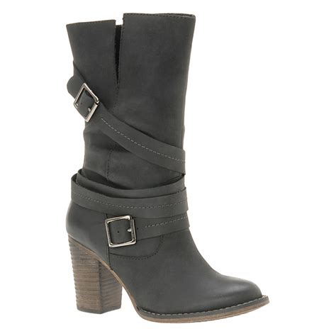 wedge snow boots aldo boots winter 2012 new arrivals