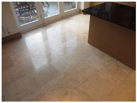 how to clean kitchen tile grout lines travertine tile repair cleaning in stockport 9348