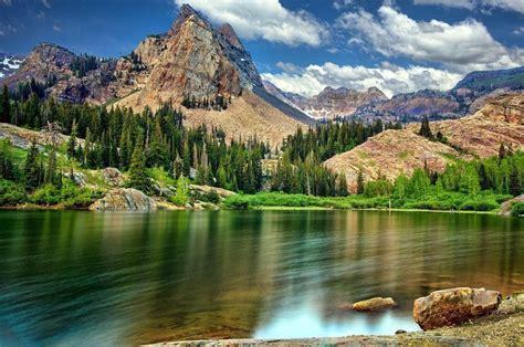 fondos de pantalla de paisajes naturales fondos de