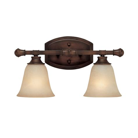 capital lighting fixture company belmont burnished bronze