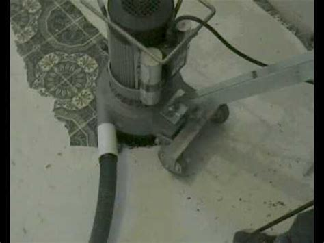 teppichkleber entfernen pvc teppich entfernen doovi