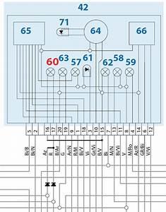 Led Signal Fix