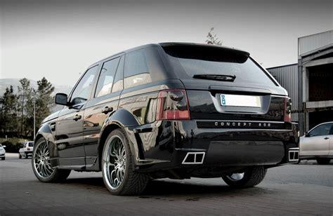 range rover sport range rover sport christine o 39 donnell