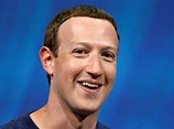 Facebook boss Mark Zuckerberg called before 'grand ...