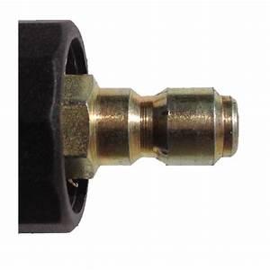 Accessoire Nettoyeur Haute Pression : rotabuse buse rotative pour nettoyeur haute pression ~ Dailycaller-alerts.com Idées de Décoration