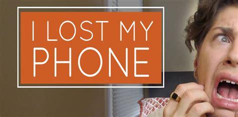 tmobile lost phone service redesign lost t mobile smartphone digital