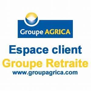 Active Assurance Service Client : espace client du groupe agrica ~ Medecine-chirurgie-esthetiques.com Avis de Voitures