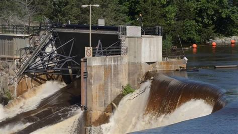 See reviews, photos, directions, phone numbers and more for st croix falls locations in saint croix falls, wi. St. Croix River and St. Croix Falls Dam July 13, 2016 ...