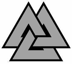 Nordische Symbole Und Ihre Bedeutung : bildergebnis f r kelten symbole und ihre bedeutung celts ~ Frokenaadalensverden.com Haus und Dekorationen